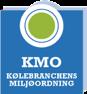 KMO_Logo