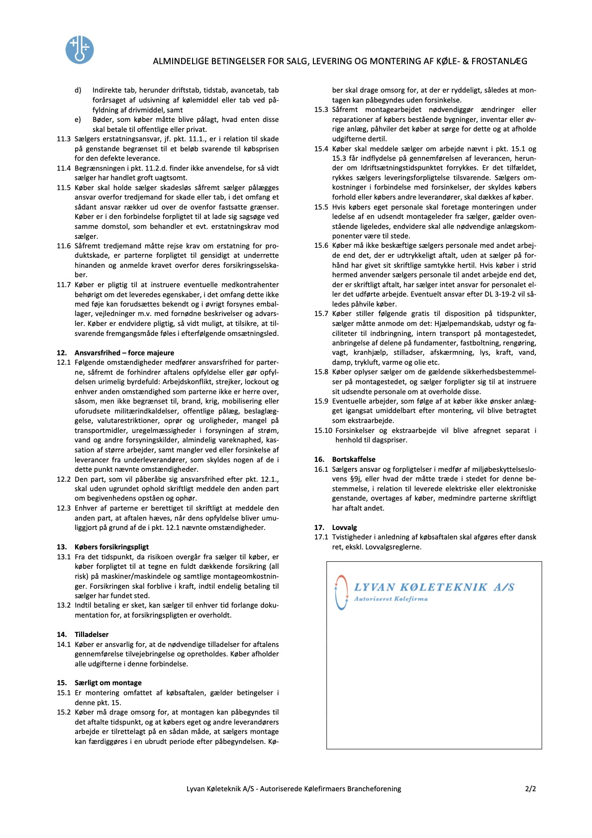 Lyvan-Leveringsbetingelser-2021-2