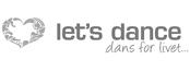 lets-dance
